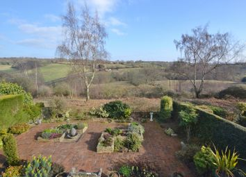 Thumbnail Link-detached house for sale in Sheepdown Drive, Petworth