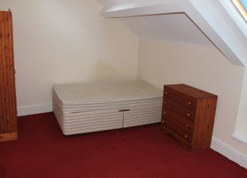 Thumbnail 4 bedroom flat to rent in Cheltenham Terrace, Heaton, Newcastle Upon Tyne