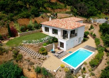 Thumbnail 3 bed villa for sale in Le Rayol Canadel, Provence-Alpes-Côte D'azur, France