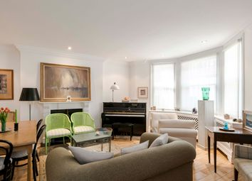 1 bed flat for sale in Tite Street, London SW3