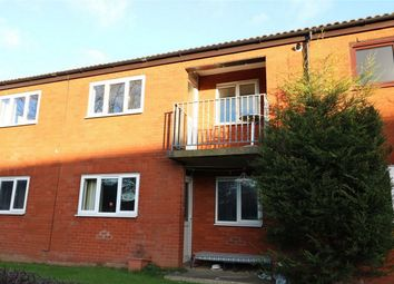 Thumbnail 2 bed flat to rent in Threefields, Ingol, Preston, Lancashire