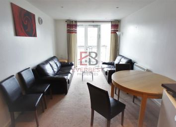 2 bed flat to rent in Waterloo Square, Newcastle Upon Tyne NE1