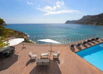 Thumbnail 4 bed chalet for sale in Carretera Es Cubells, 07839, Es Cubells, Islas Baleares
