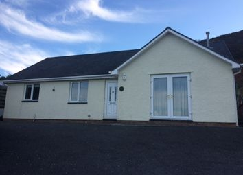 Thumbnail 3 bed shared accommodation to rent in Felin Y Mor, Aberystwyth