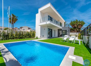 Thumbnail 3 bed villa for sale in Calle Fuerteventura, 39, 30730 San Javier, Murcia, Spain