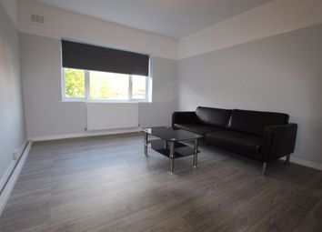 Thumbnail 1 bed flat to rent in Corker Walk, London