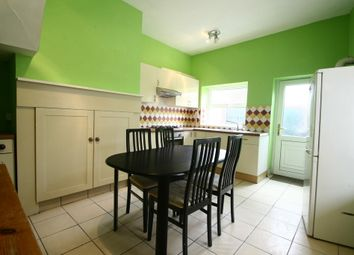 Thumbnail 3 bedroom end terrace house to rent in Beaconsfield Street, Fenham