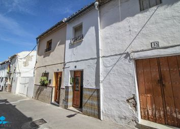 Thumbnail 2 bed town house for sale in Coin, Málaga, Spain