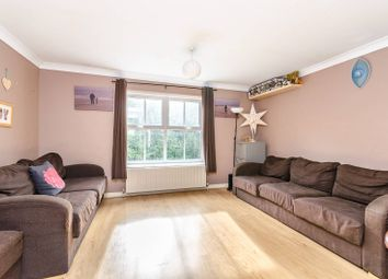 Thumbnail 4 bed terraced house for sale in Montana Gardens, Sydenham