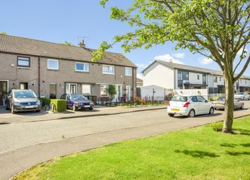 Thumbnail 3 bed terraced house for sale in 9 Saughton Mains Bank, Saughton, Edinburgh