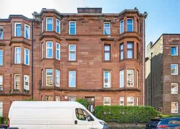Thumbnail 1 bed flat for sale in 2/2, 15, Florida Street, Glasgow
