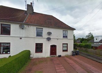 Thumbnail 2 bed cottage for sale in South Neuk, Kilbirnie