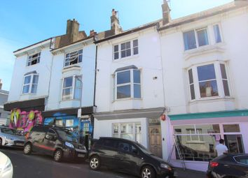 Thumbnail 1 bed flat for sale in Islingword Road, Brighton