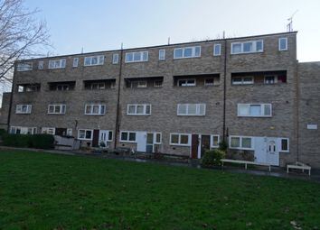 Thumbnail 3 bed terraced house to rent in Heron Court, Bromley