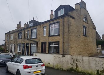 Thumbnail 3 bed end terrace house for sale in Fartown, Pudsey