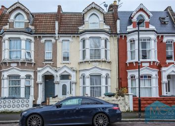 Thumbnail 5 bedroom detached house for sale in Lausanne Road, Crouch End, London