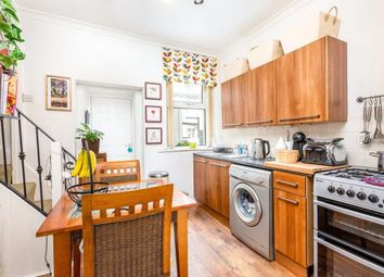 2 bed terraced house for sale in Stoney Street, Burnley, Lancashire BB11