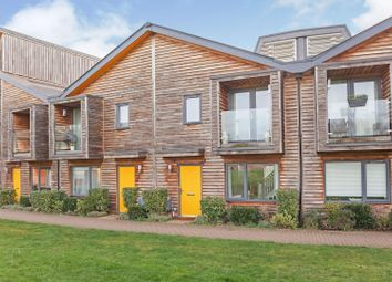2 bed terraced house for sale in Kerlin View, London SW16