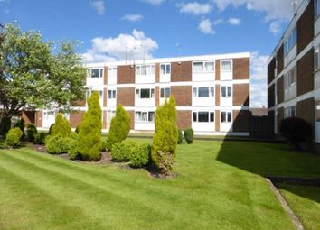 Thumbnail 2 bed flat to rent in Tower View Road, Great Wyrley, Walsall