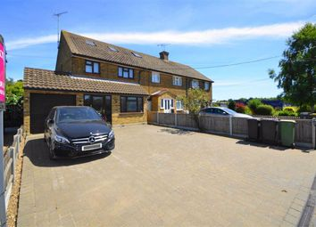 4 bed semi-detached house for sale in Sutton Road, Southend-On-Sea SS2