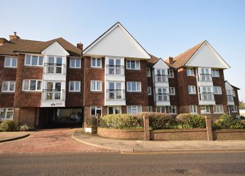 Thumbnail 2 bed property for sale in Flat 6, Pavilion Gardens, Dartford Road, Sevenoaks, Kent
