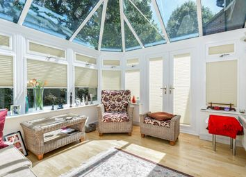 Thumbnail 4 bedroom detached house to rent in Cheltenham Gardens, Hedge End, Southampton
