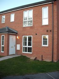 Thumbnail 2 bedroom property to rent in Crofters Court, Havercroft, Wakefield