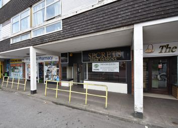 Thumbnail Retail premises to let in 5 Old Green Parade, New Milton