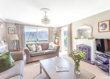 Thumbnail 3 bed detached house for sale in Rectory Close, Ockley, Dorking, Surrey