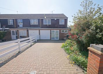 Thumbnail 3 bed end terrace house for sale in Lower Road, Denham, Uxbridge