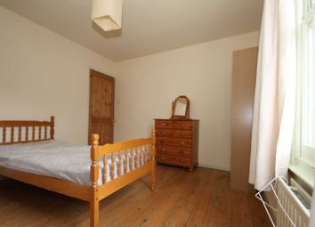 Thumbnail 2 bed semi-detached house to rent in Lansdown Road, Canterbury