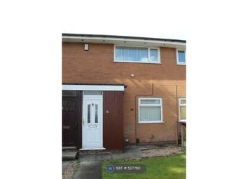 Thumbnail 2 bed maisonette to rent in Bolton, Bolton