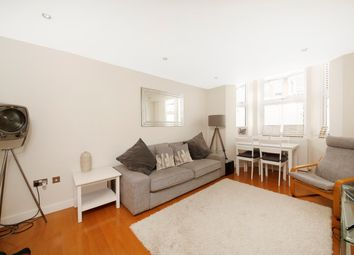 Thumbnail 2 bed flat for sale in Adys Road, Peckham Rye