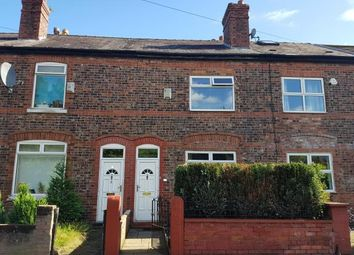 Thumbnail 2 bed property for sale in Princess Street, Altrincham, Greater Manchester, .