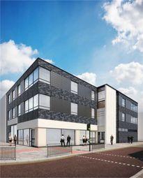 Thumbnail Studio to rent in John Street, City Centre, Sunderland, Tyne And Wear