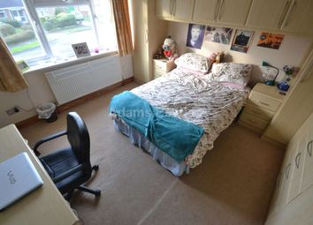 Thumbnail 5 bed terraced house to rent in Courts Road, Earley, Reading