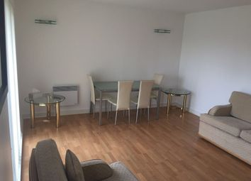 Thumbnail 2 bed flat to rent in Celandine Grove, Barnet