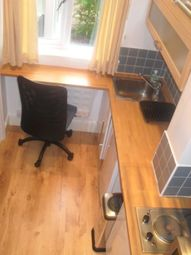 Thumbnail Room to rent in Flat 3 664 Pershore Road, Selly Park, West Midlands
