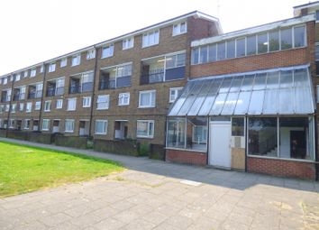 Thumbnail 1 bed flat to rent in Brindley Court, Wilkins Drive, Derby