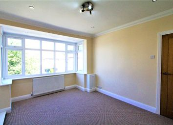 1 bed flat for sale in Dudley Gardens, Harrow HA2