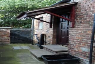 Thumbnail 5 bed shared accommodation to rent in Acomb Street, Manchester