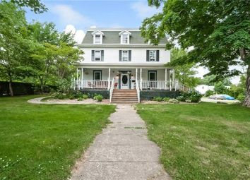 Thumbnail 11 bed property for sale in Narragansett, Rhode Island, United States Of America