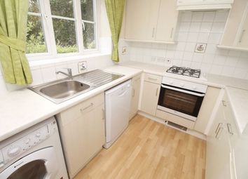Thumbnail 2 bedroom terraced house to rent in Silk Mill Road, Redbourn, St. Albans