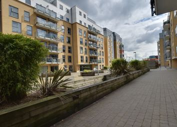 Thumbnail 2 bed flat for sale in Woolners Way, Stevenage, Hertfordshire
