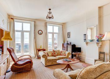 Thumbnail 1 bed flat to rent in Marina, St. Leonards-On-Sea