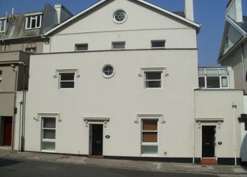 3 bed flat to rent in The Lighthouse, Parkhill Road, Torquay TQ1, Torquay,