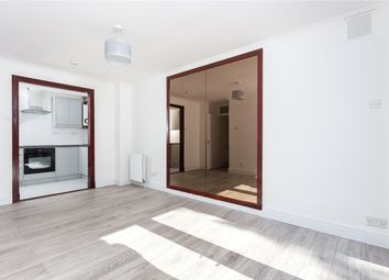 Thumbnail 1 bedroom flat for sale in Beechwoods Court, 3 Crystal Palace Parade, London