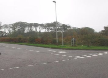 Thumbnail Light industrial to let in Dales Industrial Estate, Off Damhead Way, Peterhead
