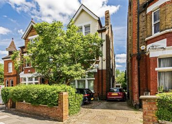 Thumbnail 6 bed semi-detached house for sale in Kenilworth Road, London