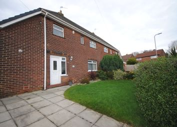3 bed semi-detached house to rent in Festival Road, Rainford, St Helens WA11